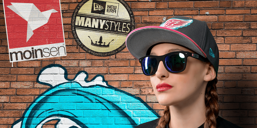 Manystyles_Cover